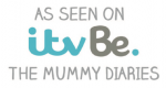Mummy Diaries